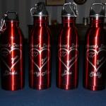 bottlesglassware1