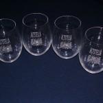 bottlesglassware2
