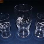 bottlesglassware3