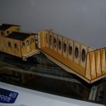 trainmodelkits1