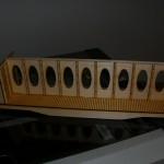 trainmodelkits2