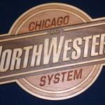 ChicagoNorthwestern