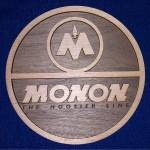 Monon